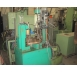 TRANSFER MACHINES CH 600 USED