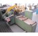 SAWING MACHINESSCORTEGAGNAEM 270 RUSED