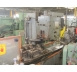 MILLING MACHINES - BED TYPE OLIVETTI FP 6 N USED