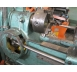 LATHES - AUTOMATIC SINGLE-SPINDLEDROOP REIN-USED