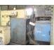 GRINDING MACHINES - CENTRELESSGIUSTINAR 150 CUSED