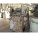 STRAIGHTENING MACHINES - 400 USED