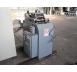 STRAIGHTENING MACHINES--USED