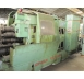 LATHES - AUTOMATIC MULTI-SPINDLEPITTLER ACME GRIDLEY50/6USED