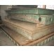 WORKING PLATES 3000X2000 - USED