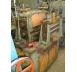 FLATTENING MACHINES---M 27.3USED