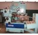 GRINDING MACHINES - INTERNALNOVAA-SMUSED