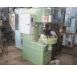 PRESSES - HYDRAULICDENISON8USED
