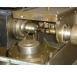 MILLING MACHINES - SPEC. PURPOSESERNST LEITZ-USED