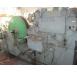 FLATTENING MACHINESSARONNI25/500USED