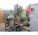 TRANSFER MACHINES PRODUCO - USED