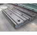 WORKING PLATES2050X1570-USED