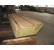 WORKING PLATES3550X1100-USED