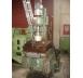 DRILLING MACHINES MULTI-SPINDLEVIGELETA/1/BUSED