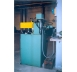 SAWING MACHINESADIGESC350/SUSED