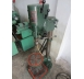 DRILLING MACHINES MULTI-SPINDLE STRANDS-SWEDEN CS 30/2 USED