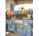 MILLING MACHINES - SPEC. PURPOSES HURTH LF 32 USED