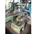 MILLING MACHINES - HIGH SPEEDROSSI-USED