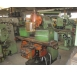 MILLING MACHINES - HIGH SPEED OERLIKON MN 2V USED