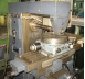 MILLING MACHINES - HIGH SPEED GUANNOTTI GM 7 HL USED