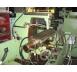MILLING MACHINES - HIGH SPEEDGUALDONIG 61 ZUSED