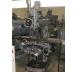 MILLING MACHINES - HIGH SPEEDRAMBAUDIMS 3USED