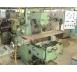 MILLING MACHINES - HIGH SPEEDGRAZIOLILUDOR 2USED