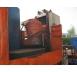 SWING-FRAME GRINDING MACHINESZOCCARCV 2000USED