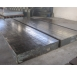 WORKING PLATES5500X3000-USED