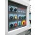 PUNCHING MACHINESEUROMACXP 950/30USED