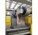 MILLING MACHINES - BED TYPENOVARPARTNERUSED