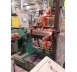 STRAIGHTENING MACHINESELMEA600 X 3 MMUSED