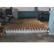 WORKING PLATES6000 X 3040USED