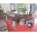 WORKING PLATES2000X2000-USED