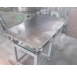 WORKING PLATES1500X800-USED