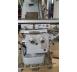 MILLING MACHINES - HIGH SPEEDINDUMAUSED