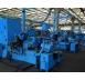 GRINDING MACHINES - CENTRELESSMIKROSASASL 125/1EUSED