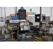 MILLING MACHINES - BED TYPENOMOFBF-2200 CNCUSED