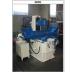 GRINDING MACHINES - SPEC. PURPOSESRASTELLIRT1USED