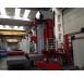 DRILLING MACHINES MULTI-SPINDLENEW