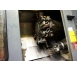 LATHES - AUTOMATIC CNCMAZAKSQT 10MSUSED