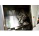 LATHES - AUTOMATIC CNCMORI SEIKISL-15USED