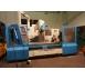 MILLING MACHINES - BED TYPEKIHEUNGKNC U800USED