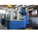 MILLING AND BORING MACHINESSORALUCESORA A 60USED