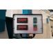 PRESSES - BRAKEBL3050X80TONUSED