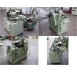 GRINDING MACHINES - CENTRELESS MONZESI 300 CON TUFFO USED