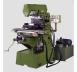 MILLING MACHINES - HORIZONTALLIAN JENGCF-1230HNEW