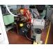 BENDING MACHINESTAURINGDELTA 50 CNC-CUSED