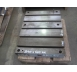 WORKING PLATES540X400-USED