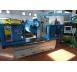 MILLING MACHINES - BED TYPENICOLAS CORREACF 20/20USED